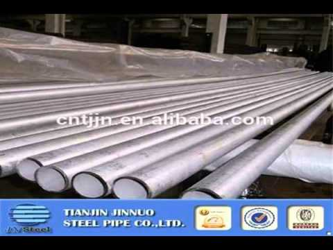 stainless steel tube stockists,tin sheet,roll steel