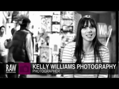 KELLY WILLIAMS PHOTOGRAPHY at RAW:Atlanta Discovery 02/21/2013