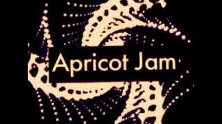 Filligar - Apricot Jam