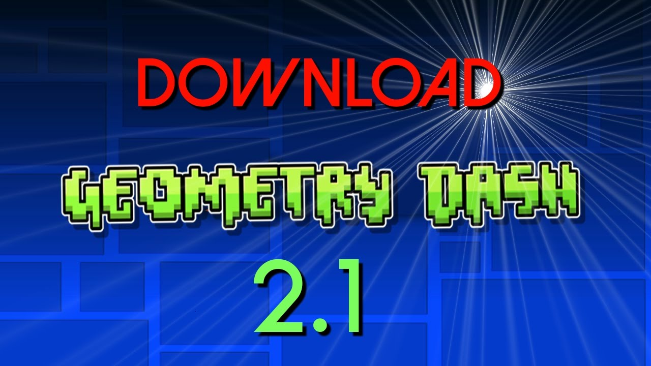 https://www.wemod.com/cheats/geometry-dash-trainers