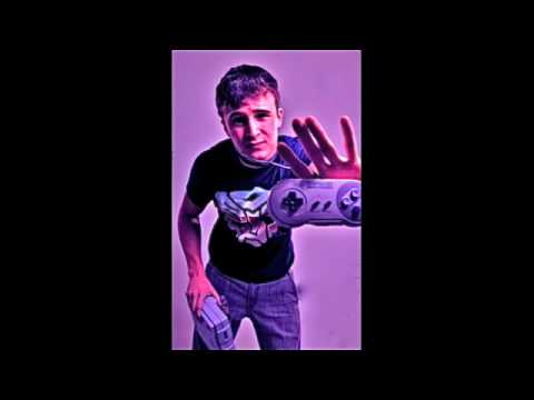 Клип Chris Webby - Just Dance