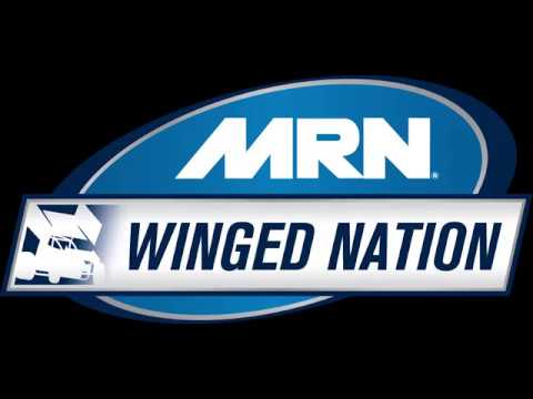 Winged Nation is Coming to Knoxville!