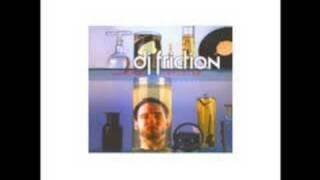 DJ Friction ft. Dendemann & Nico Suave - Einer von ihnen