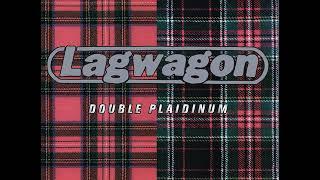 Lagwagon – Double Plaidinum [12'' Vinyl Full Album]