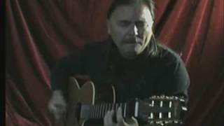 Рoker Faсe - Igor Presnyakov - acoustic fingerstyle guitar