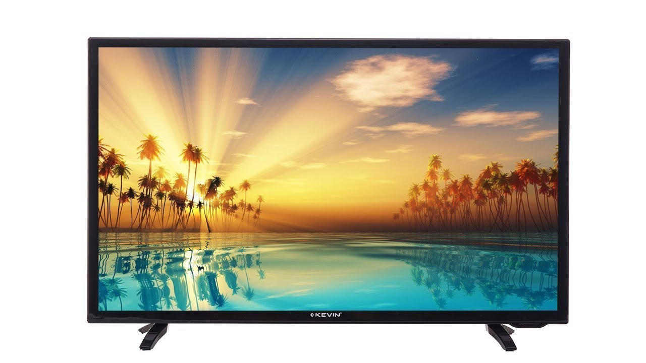 7bab9e03966 smart tv features Kevin 32 Inch HD Ready Led TV With Bluetooth - YouTube