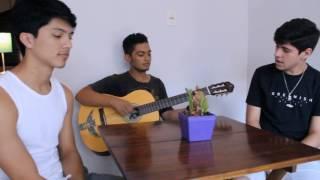 Baixar Fica -(COVER) Anavitoria e Matheus & Kauan- (Dan feat Diego Palhares)