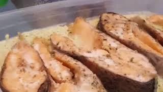 Как упаковать и хранить готовую еду, приготовленную на две недели