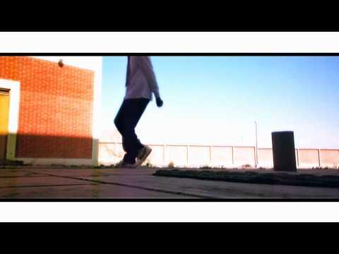 Jackie Boyz - Future Expression and Style/Cwalk