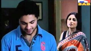 Akash scene131