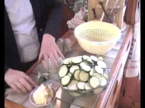 recette-courgettes-sautées