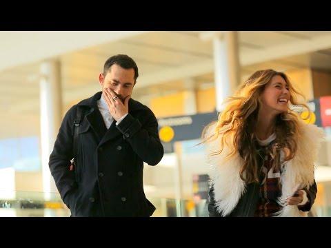 Видео Стена смотреть онлайн 2017 фильм в хорошем качестве 720
