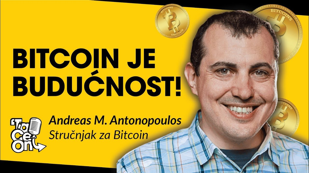 korak po korak trgovanje binarnim opcijama uložite u rudarstvo bitcoina za 60,00