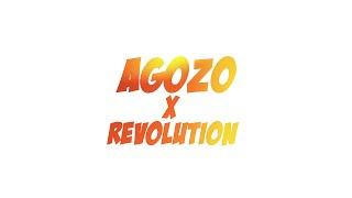 Agozo feat Revolution - Pardon [Clip Officiel]