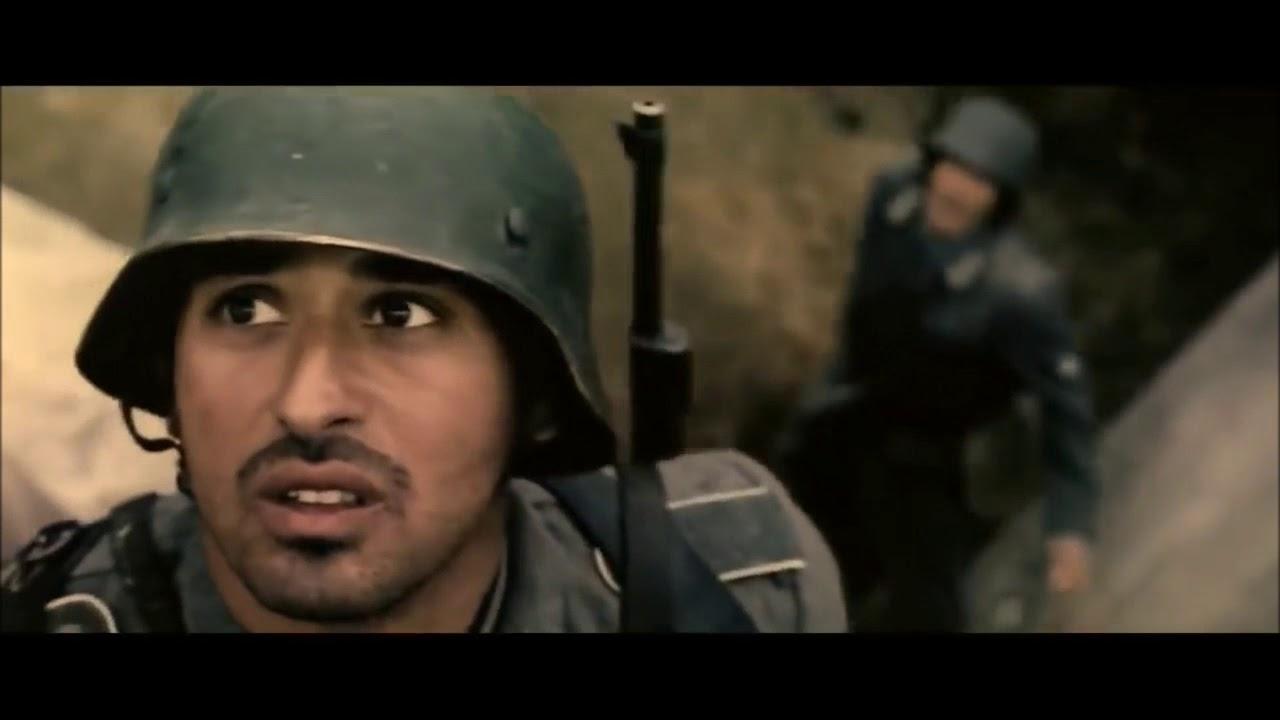 Cloverfield 4: Overlord 2018 Teaser Trailer Concept