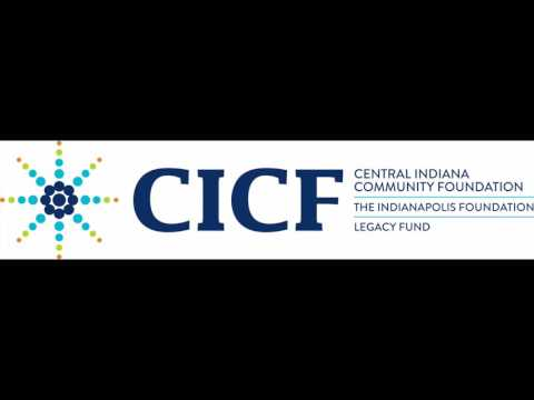 Indianapolis Recorder Report with CICF 6.22.17