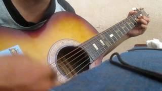 Video Afgan  - Jodoh jodoh pasti Bertemu cover gitar akustik download MP3, 3GP, MP4, WEBM, AVI, FLV Agustus 2018