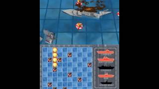 Game Fun Pack- Battleship (NINTENDO DS)