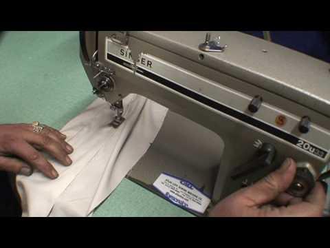 Singer 40U 40 Zig Zag Machine By Atlas Levy Sewing Machine Co New Atlas Industrial Sewing Machines