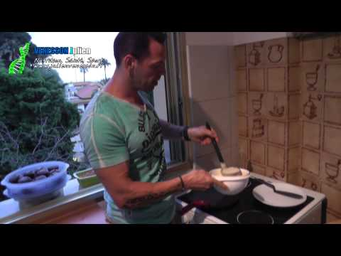 recette-des-crêpes-du-sportif-sans-gluten-christophe-bonnefont---julien-venesson