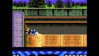 RETRO VALUE - Road Champs: BXS Stunt Biking [Game Boy Color]