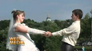 К свадьбе готов! Wed-Media