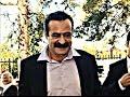 Sinan Seyit Ve Ali Kefal Akasya Durağı'nı Terkediyor | Full Gazinocular Kralı | 138. Bölüm