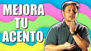 HABLA INGLÉS como los GRINGOS! Técnicas de pronunciación