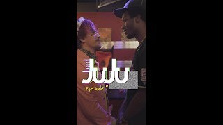 """You're a Joke"" 