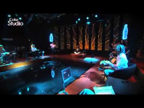 Pere Pavandi Saan HD, Mithu Tahir, Coke Studio, Season 5, Episode 2YouTube