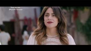 From the movie (Tini - The new life of Violetta)