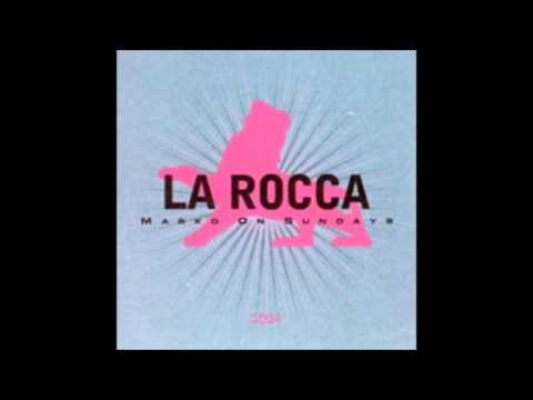La Rocca Presents Marko On Sundays 2004 (Full Mix)