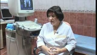 Все о здоровье №2 диасервис щитовидная железа