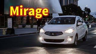 2019 mitsubishi mirage gt | 2019 mitsubishi mirage le | 2019 mitsubishi mirage sedan | new cars buy