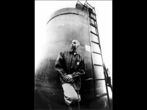 Warren G feat Nate Dogg - Regulate  ( Utah jazz vocal )