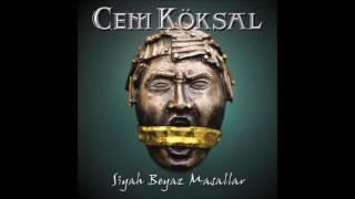 Cem Köksal - Tutku