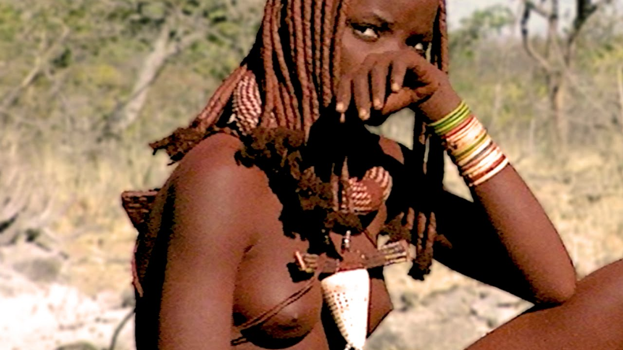 brazilian tribal woman pussy