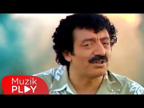 Müslüm Gürses - Biz Babadan Böyle Gördük (Official Video) indir