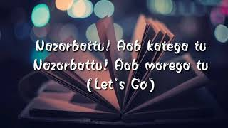 Carryminati - Bye Pewdiepie lyrics   Disstrack Carryminati