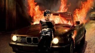 Jessie J - Burnin Up (KANT Remix) (Club Edit)
