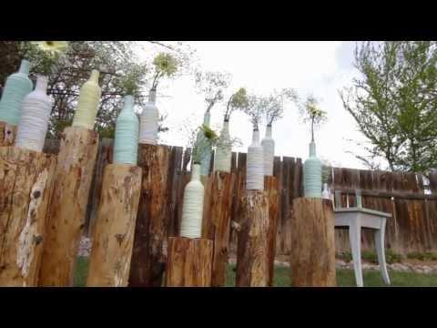 kayla-{+}-dominic,-rustic-&-romantic-backyard-wedding-(corrales,-new-mexico)