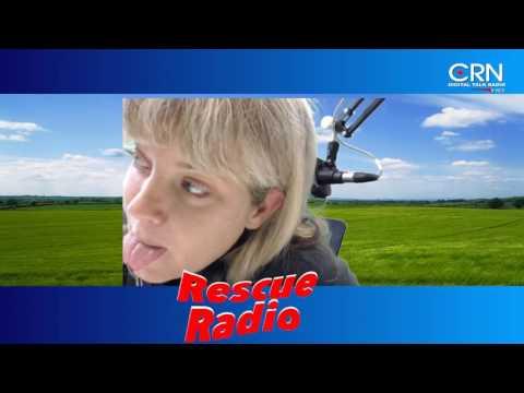 Rescue Radio 12-17-16