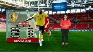 FIFA World Cup 2018 | Semi Finals - Expert Picks, Insider Predictions