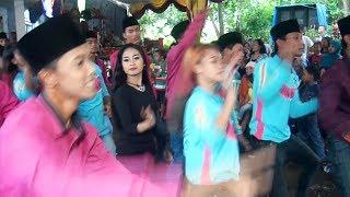 JARANAN - BOHOSO MOTO DJ Cover Bahasa Madura Versi Kuda Kencak Bitang Budaya Part 8