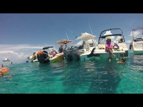 Bimini, Bahamas 2016
