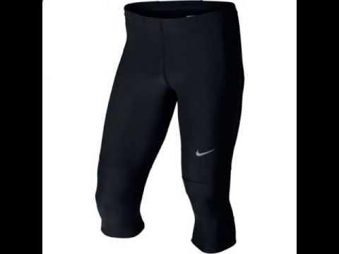 Зимние мужские теплые спортивные штаны (Aliexpress) - YouTube