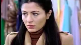 ИФФЕТ 20 СЕРИЯ Турецкие Сериалы На Русском Языке Все Серии Онлайн