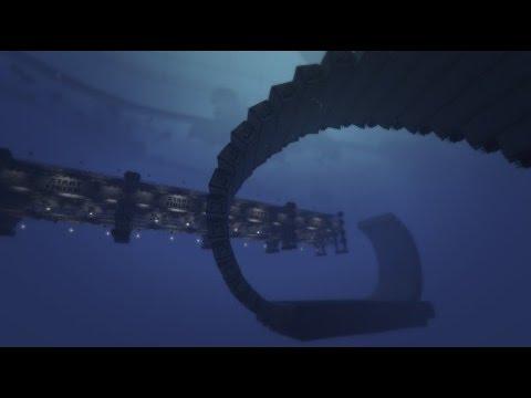 Spiral sous la map (erreur qui ma coûté la première place?) #1 - GTA 5 ONLINE