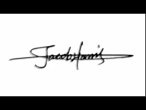 How to create an amazing signature! www best-signature com