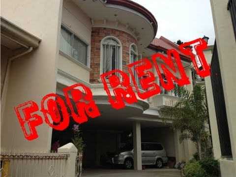 Apartment For Rent in Cebu City - Sunshine Hoyo Real Estate